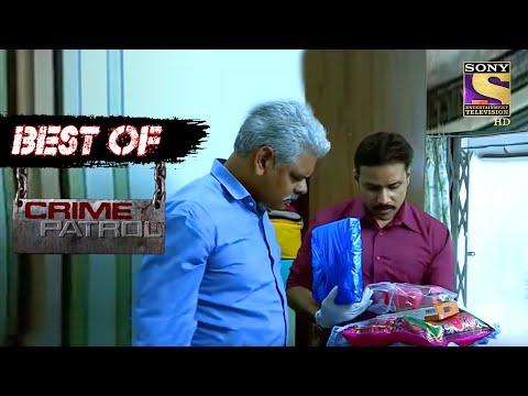 Best Of Crime Patrol - Delhi Double Murder - Full Episode