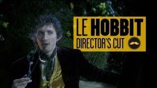 Video BILBO LE HOBBIT - Director's Cut MP3, 3GP, MP4, WEBM, AVI, FLV Mei 2017