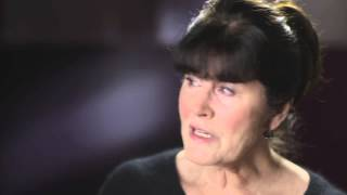 Dental Implant testimonial Barbara