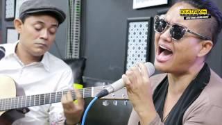 #MusiKualitas : Bonita and The Hus Band - Juwita Malam