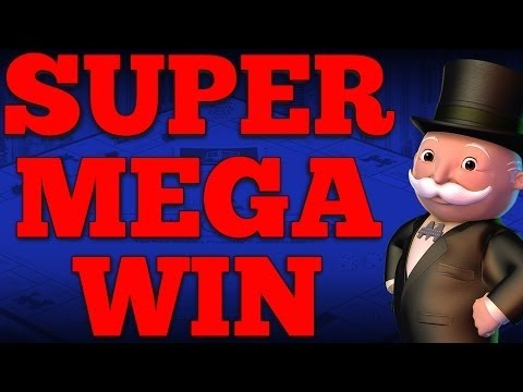 MEGA BIG WIN SLOT SESSION - STARTING WITH 4 FREE ROUNDS!