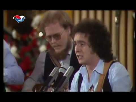 De Höhner - Blootwoosch, Kölsch un e lecker Mädche 1979