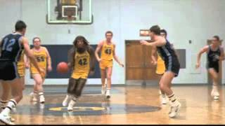 Download Video Teen Wolf Dunks - Scott Howard is a DUNKING BEAST!! - Sr. Year MIXTAPE MP3 3GP MP4