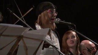 Video KolenoWrt - Mackie Messer Klezmer Band a Ampulka