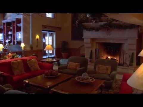 Best Hotel Prices – Cheap Hotels – Hotels-AllOver.com