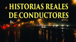 Video CONDUCTORES DE UBER COMPARTEN EXPERIENCIAS PARANORMALES MP3, 3GP, MP4, WEBM, AVI, FLV Juni 2019