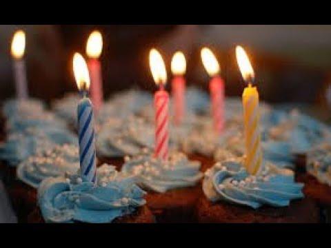 Happy birthday messages - Happy Birthday ...!!!