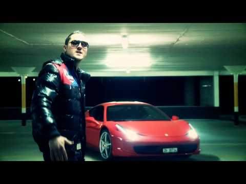 Mc Yankoo Vs. Dj Mladja - Ne Zovi Me (official Video)