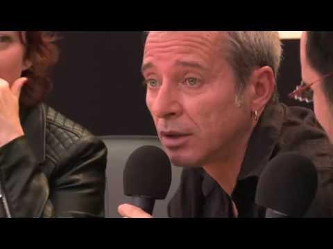Vid�o de Jean-Bernard Pouy