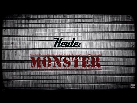[Film Up!] Monster (Review / Vorstellung)