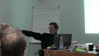 Солнечные коллекторы (лекция)