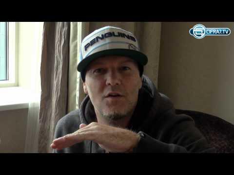 Limp Bizkit в Stadium Live (видео)