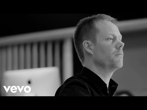 Max Richter - On The Nature Of Daylight (Entropy)