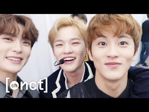 방탄소년단이 붕어빵과 호떡을 마주했을 때(feat.BTS 2018 MGA episode) - Thời lượng: 3 phút, 57 giây.