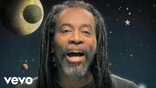 Music video by Bobby McFerrin performing Say Ladeo. (C) 2010 Universal International Music BV