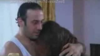 Video EXCLUSIVE--*NEW* Nancy Ajram & Qusai Khouly *Ya Kether*  [English Subtitles] MP3, 3GP, MP4, WEBM, AVI, FLV Juli 2018