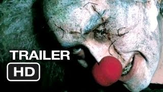 Nonton Stitches Official Us Dvd Release Trailer  1  2013    Clown Horror Comedy Hd Film Subtitle Indonesia Streaming Movie Download