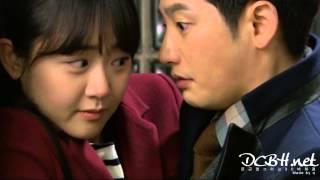 Video [청담동 앨리스-Cheongdam-Dong Alice] 세차 커플 M/V MP3, 3GP, MP4, WEBM, AVI, FLV Maret 2018