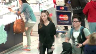 Nonton 130520 Jessica @ Incheon Int'l Airport Film Subtitle Indonesia Streaming Movie Download