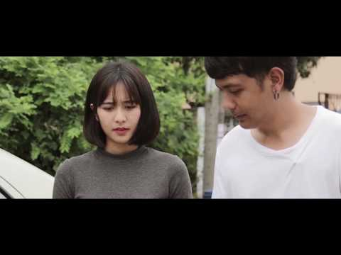 thaihealth ภาพยนตร์สั้นเรื่อง เสี่ยง จากทีม Nitedkaset film