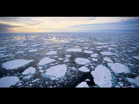Climate Weirding: Extreme Winter Cold Due to Climate Change