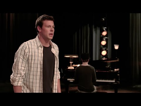 Video GLEE - I'll Stand By You (Full Performance) HD download in MP3, 3GP, MP4, WEBM, AVI, FLV January 2017