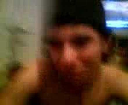 axo k tou bebado (видео)