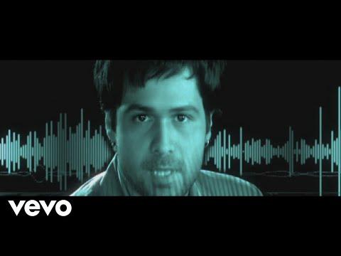 Video Judai - Jannat | Emraan Hashmi | Kamran Ahmed | Remix download in MP3, 3GP, MP4, WEBM, AVI, FLV January 2017