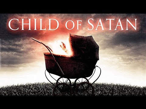 Child of Satan | Trailer (deutsch) ᴴᴰ