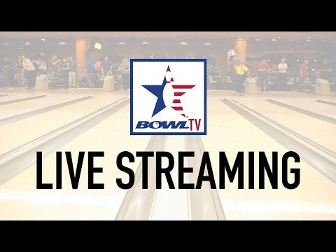 vegas - Watch the opening round of the 2014 Glenn Carlson Las Vegas Invitational live from the South Point Bowling Plaza as men's and women's competition kicks off on #BowlTV. Day 1 Standings: http://scor.