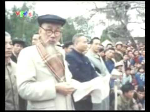 Lễ Quốc tang Chủ tịch Hồ Chí Minh
