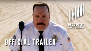 Watch Paul Blart: Mall Cop 2 Online Putlocker