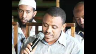 Bilal Show - The Purpose of  Marriage in Islam with Islamic Scholars(Last Part I)