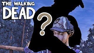Video REUNI TEMAN LAMA... The Walking Dead Season 2 #4 MP3, 3GP, MP4, WEBM, AVI, FLV November 2018