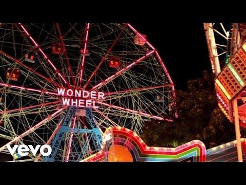 Bon Jovi  - Roller Coaster
