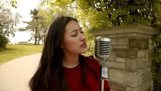 Consequences - Camila Cabello cover by Alexandra Porat