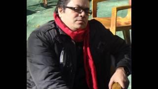 Newari Song Jibanay By Ustadyesraz S Razopadhyay