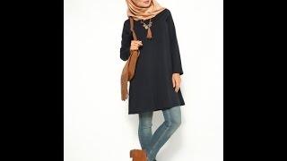 Moda Turkey  city pictures gallery : Top 10 Moda Hijab 2016