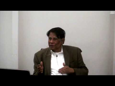 Protect Your Child From Bullying - Dr. M. Basheer Ahmed