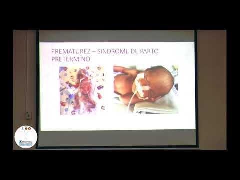 Progesterona y Embarazo Dr. Oscar E  Zuluaga