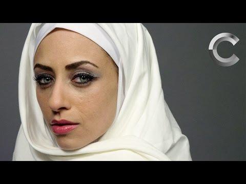 Как менялись египтянки на протяжении последних 100 лет