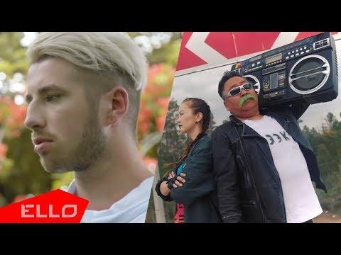 Лучшие клипы категории ELLO WORLD
