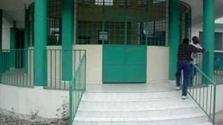Ouest Haiti  city pictures gallery : Le nouveau Hôpital de Port-à-piment (CôteSud-Ouest D'Haiti)