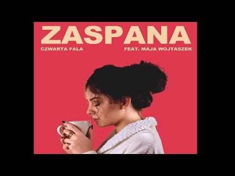 gratis download video - ZASPANA--HAVANA-PARODIA--Camila-Cabello-ft-Young-Thug--KABARET-CZWARTA-FALA-ft-Maja-Wojtaszek