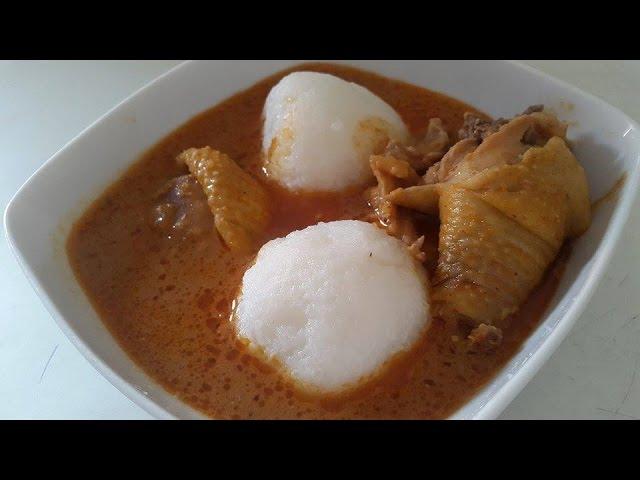 Groundnut-peanut-soup-recipe