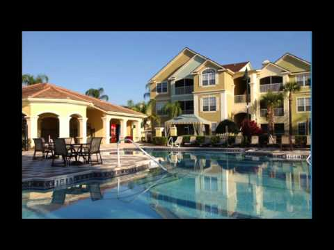 Get Rich Buying Real Estate In Orlando 407-489-7473