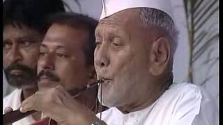 Remembering Ustad Bismillah Khan on his 101st birth anniversary