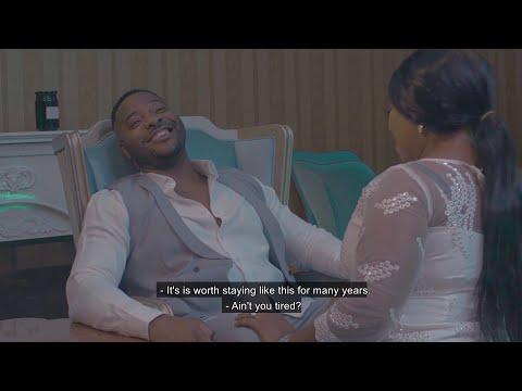 Aawo - Yoruba Latest 2021 Movie Now Showing On Yorubahood