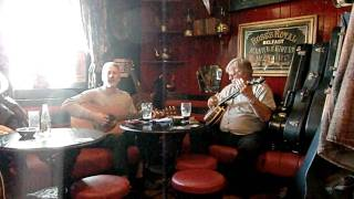Longford Ireland  city photos gallery : Pub in Longford Ireland 2.AVI