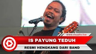 Video Sebelum Pamit, Vokalis Payung Teduh Berikan Kode MP3, 3GP, MP4, WEBM, AVI, FLV Maret 2018